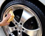How To Choose The Right Tyres 1